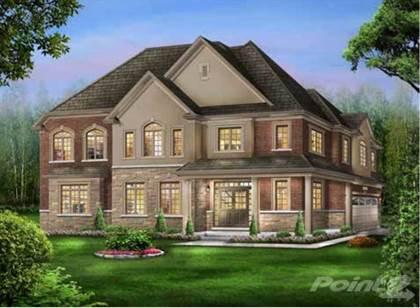 Residential Property for sale in Scenic Ridge Gate, Brant, Ontario