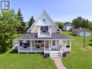 Incredible Summerside Real Estate Houses For Sale In Summerside Page Interior Design Ideas Skatsoteloinfo