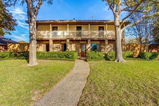 Single Family for sale in 16808 Old Pond Drive, Dallas, TX, 75248