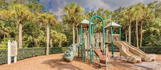 Apartment for rent in Colonial Grand at Seven Oaks - 32A, Wesley Chapel, FL, 33544
