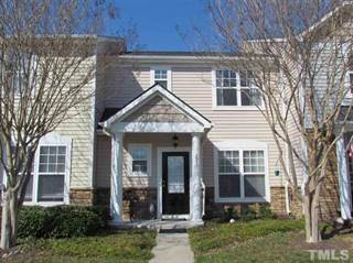 townhomes for sale in bedford at falls river 9 townhouses in rh point2homes com
