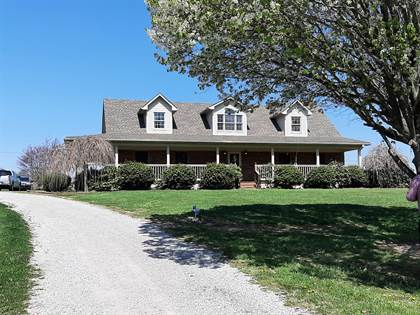 Residential Property for sale in 2500 Highway 1676, Science Hill, KY, 42553