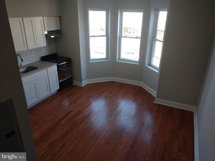 Residential Property for rent in 5224 W COLUMBIA AVENUE 2A, Philadelphia, PA, 19131