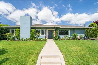 Residential Property for sale in 3845 California Avenue, Long Beach, CA, 90807