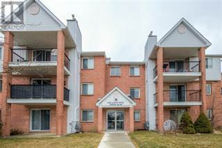 Condo for sale in 1096 JALNA BOULEVARD , London, Ontario, N6E2B8
