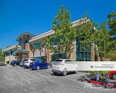 Office Space for rent in 300 Harding Blvd, Roseville, CA, 95678