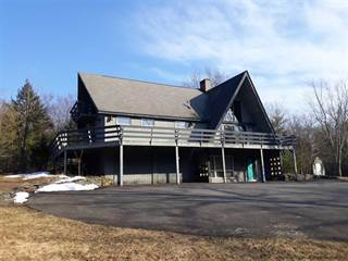Single Family for sale in 125 Lodge Rd, Saugerties, NY, 12477