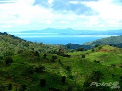 Lots And Land for sale in Rio Zumbon, Mariato, Veraguas