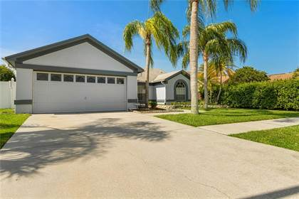 Residential Property for sale in 2982 SUMNER WAY, Palm Harbor, FL, 34684