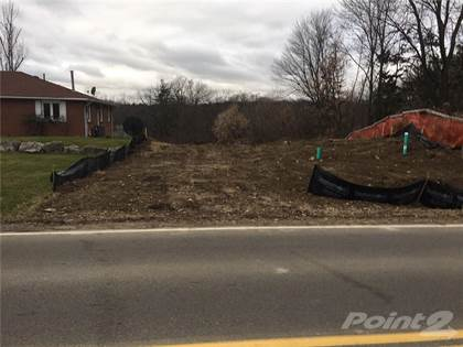 Lots And Land for sale in 1282 Scenic Drive, Hamilton, Ontario