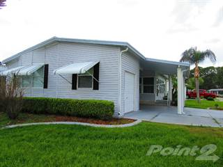 Residential Property for sale in 907 Antelope Drive, Winter Springs, FL, 32708