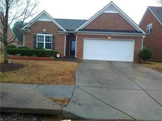 Single Family for sale in 618 Brianton Court, Lawrenceville, GA, 30045