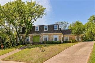 Single Family for sale in 3338 Shady Hollow Court, Dallas, TX, 75233