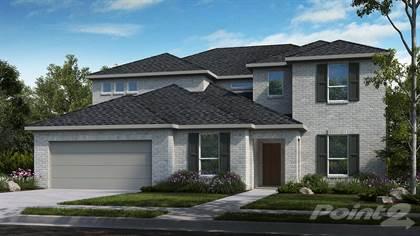 Singlefamily for sale in 103 Shore Hill Circle, La Porte, TX, 77571