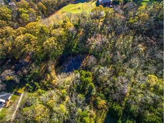 Farm And Agriculture for sale in 1070 Singing Springs Rd, Mount Juliet, TN, 37122