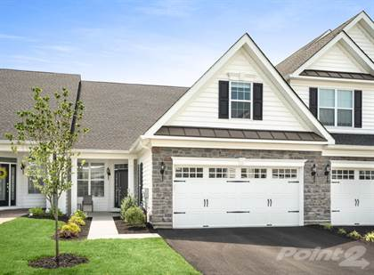 Multifamily for sale in 1717 Sunflower Way, Morrisville, PA, 19067
