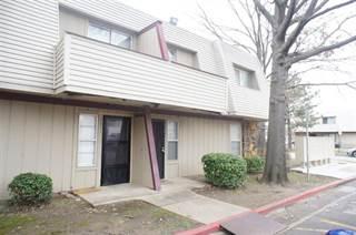 Condo for sale in 2204 E 66th Place 1911, Tulsa, OK, 74136