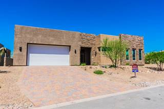 Single Family for sale in 14247 N Hidden Enclave Place Lot 3, Oro Valley, AZ, 85755