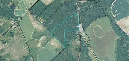 Lots And Land for sale in 0 Mt. Zion St., Milan, GA, 31060