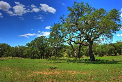 Lots And Land for sale in 102 Cypress Estates Pkwy W, Ingram, TX, 78025