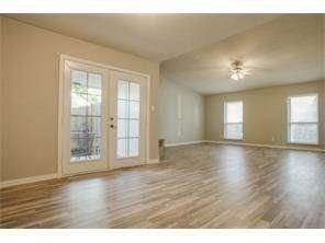 Single Family for rent in 11738 Featherbrook Drive, Dallas, TX, 75228