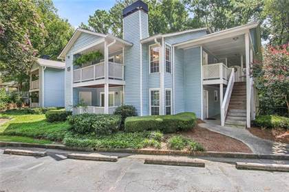 Residential Property for sale in 6800 Glenridge Drive 6804G, Sandy Springs, GA, 30328