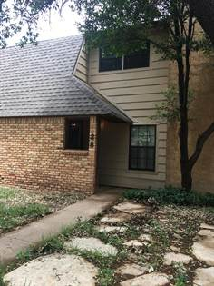 Residential Property for sale in 8633 Knoxville Drive, Lubbock, TX, 79423