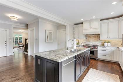 Residential Property for sale in 63 Paces West NW, Atlanta, GA, 30327