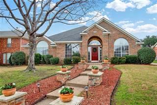 Single Family for sale in 1620 Endicott Drive, Plano, TX, 75025