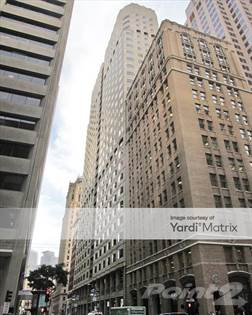 Office Space for rent in 101 Montgomery Street, San Francisco, CA, 94104