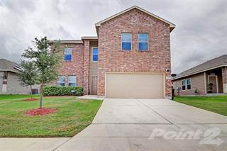 Single Family For Sale In 11222 FOUR IRON WAY San Antonio TX 78260