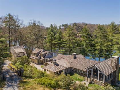 Residential Property for sale in 248 Sunset Shores Drive, Cullowhee, NC, 28717