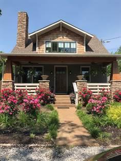 Residential Property for sale in 4000B Hutson Ave, Nashville, TN, 37216