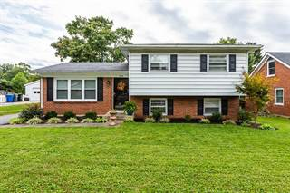 Single Family for sale in 848 Pinkney Drive, Lexington, KY, 40504