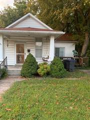 Single Family for sale in 704 Kentucky Avenue, Frankfort, KY, 40601