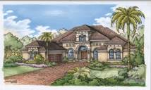 Singlefamily for sale in No address available, Naples, FL, 34119