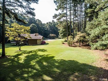 Residential Property for sale in 630 Country Lane, Cary, NC, 27513