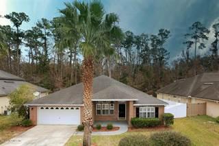 Single Family for sale in 14075 SUMMER BREEZE DR E, Jacksonville, FL, 32218