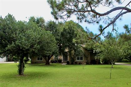 Residential Property for sale in 1306 Baltimore Circle, Waycross, GA, 31501
