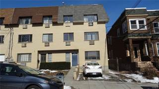 Single Family for rent in 349 East 234 Street 2, Bronx, NY, 10470