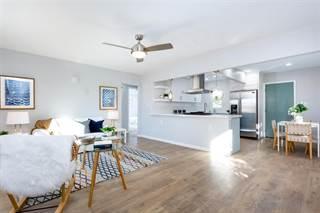 Single Family for sale in 4633 68th Street, La Mesa, CA, 91942