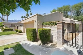 Condo for sale in 7830 Paseo Azulejo, Palm Springs, CA, 92264