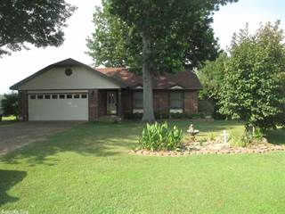 Single Family for sale in 36 Sherwood Loop, Searcy, AR, 72143