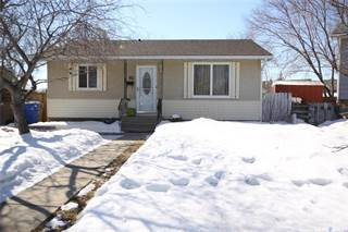 Residential Property for sale in 30 Haynee STREET, Regina, Saskatchewan, S4N 1P7