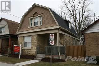 Single Family for sale in 16 OXFORD STREET W, London, Ontario