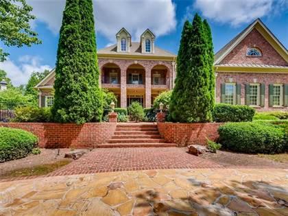 Residential Property for sale in 2950 Manor Bridge Drive, Milton, GA, 30004