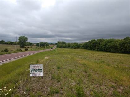 Lots And Land for sale in North Highway 5, Purdin, MO, 64647