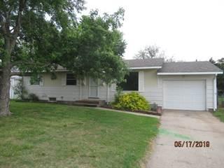 Single Family en venta en 23 Detroit Hutchinson, South Hutchinson, KS, 67505