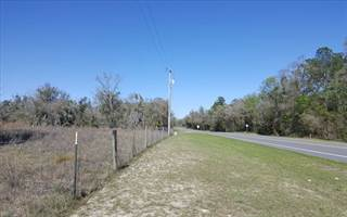 land for sale fort white fl vacant lots for sale in fort white point2 homes. Black Bedroom Furniture Sets. Home Design Ideas