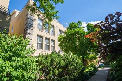 Residential Property for sale in 1176 South Plymouth Court 1NW, Chicago, IL, 60605